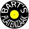 Bart's Platenzaak