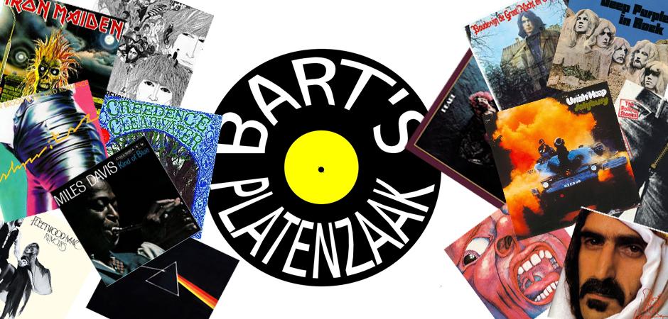 barts-platenzaak